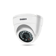 Uniden GDC201 D1 Indoor Camera To Suit Models GDVR4220, GDVR4240, GDVR8240, GDVR8242
