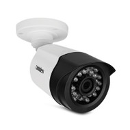 Uniden GDCT10 Weatherproof Optional Bullet Outdoor Camera to Suit GDVR10xx/20xxx/GDVR4Txx/GDVR8Txx Series