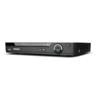 Uniden GNVR16700 16 Channel Guardian Full HD Standalone Network Video Recorder