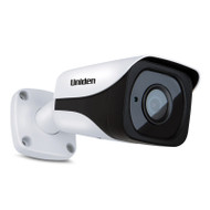 Uniden GNC710 Optional Outdoor Camera for GNVR 86xx, 87xx, 167xx Series