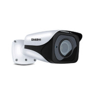 Uniden GNC710ML Optional Outdoor Camera for GNVR 86xx, 87xx, 167xx Series