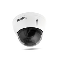 Uniden GNC701 Optional Indoor Camera for GNVR 86xx, 87xx, 167xx Series