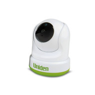 Uniden BW31PTZ Optional Pan, Tilt & Zoom Camera for BW3451R Series Baby Monitor