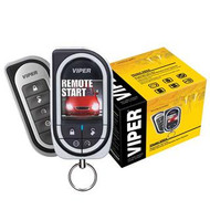 Viper VEVST VE Smart Start Integration Alarm System