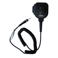 Uniden SM078CQ Heavy Duty Speaker Microphone