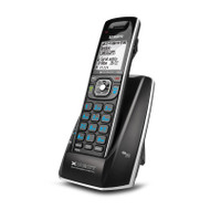 Uniden XDECT 8315 XDECT® Digital Technology with Integrated Bluetooth®, Power Failure Backup & USB Charging Cordless Phone System
