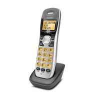 Uniden DECT 1705 Optional Handset for DECT 17xx Series Cordless Phone Systems
