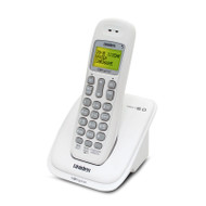 Uniden DECT 1015 DECT Digital Technology Cordless Phone System