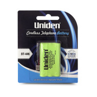 Uniden BT446 Battery Replacement for Uniden Cordless Phone