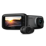 Uniden iGO CAM 50R Full HD Smart Dash Cam with 2.7″ LCD Colour Screen