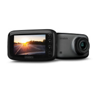 "Uniden iGO CAM 60 2K Smart Dash Cam with 2.7"" LCD Colour Screen"