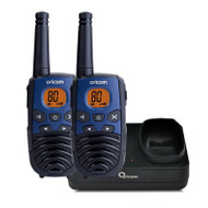 Oricom PMR1295 1 Watt 80 Channel Handheld UHF CB Radio
