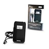 Aerpro IP3G Backup Battery Case IPhone 3G/3GS