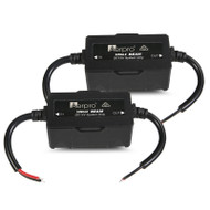 Aerpro LEDLOADS Load Box Single Fillaments Per Pair