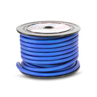 Aerpro MX020B Maxcor 0AWG 20m Blue Cable