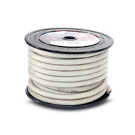 Aerpro MX020C Maxcor 0AWG 20m Clear Cable