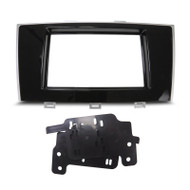 Aerpro FP8376 Facia to Suit Subaru Liberty and Outback