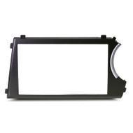 Aerpro FP8361 Facia to Suit Ssangyong Actyon Sport