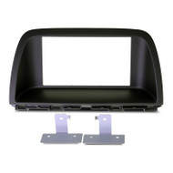 Aerpro FP8375 Facia to Suit Mazda CX5 2012-2017