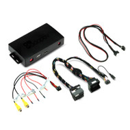 Aerpro ADVMBM1 Mini Adaptiv Module to Suit BMW