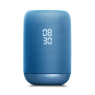 Sony LFS50GL Google Assistant Built-in Blue Wireless Speaker