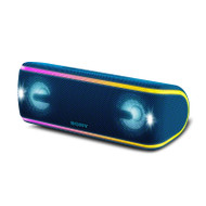 Sony SRSXB41L Ultimate XB Blue Wireless Party Speaker
