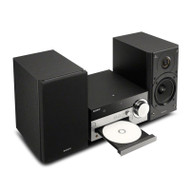 Sony CMTSX7B Hi-Fi System with Wi-Fi/Bluetooth Technology