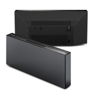 Sony CMTX5CDB Hi-Fi System with BLUETOOTH® Technology