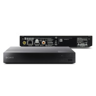Sony BDPS1500 Blu-Ray Disc Player