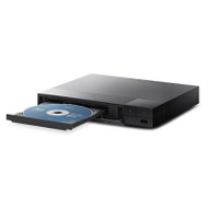 Sony BDPS3500 Blu-Ray Disc™ Player with Super Wi-Fi®