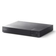 Sony BDPS6700 Blu-Ray Disc Player with 4K Upscaling