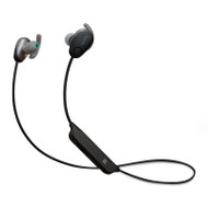 Sony WISP600NB Wireless In-Ear Sports Headphones - Black