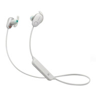 Sony WISP600NW Wireless In-Ear Sports Headphones White