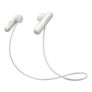 Sony WISP500W Wireless In-Ear Sports Headphones White
