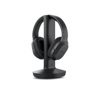 Sony MDRRF995RK Wireless Home Theater Headphones