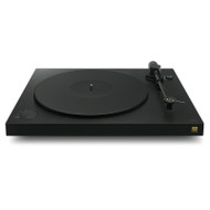 Sony PSHX500 Premium Turntable with High-Resolution Recording