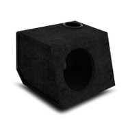 "Aerpro UB10S2 10"" Ported Subwoofer Box"