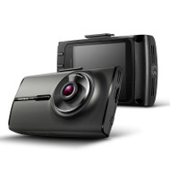 Thinkware X35032 1080p Full HD Dash Cam with 32gb Micro SD Card