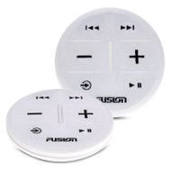 Fusion MS-ARX70W ANT White Wireless Stereo Remote