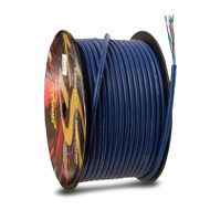 Stinger SGW991 30m Roll 18GA 9 Conductor Speed Wire