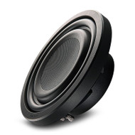 "Pioneer TS-Z10LS2 1300W 10"" Single 2 Ohms Voice Coil Subwoofer"