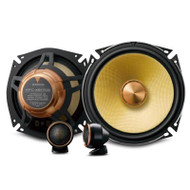 Kenwood KFC-XS1703 Hi-Resolution Audio Certified 17cm Component Speaker