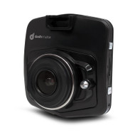 """Dashmate DSH-410 HD Dash Camera with Motion Detection & 2.3"""" LCD Screen"""