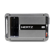 Hertz ML POWER Mille Power 4 Channel Class D Amplifier