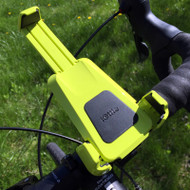 iOttie HLBKIO102GN Green Smartphone Active Edge Bike Mount