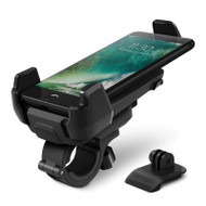 iOttie HLBKIO102GP Black Phone/GoPro Active Edge Bike Mount