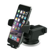 iOttie HLCRIO120RT Easy One Touch 3 Car/Desk Mount