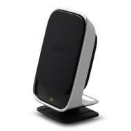 iOttie HLCRIO133 iTAP Wireless Charger Dock