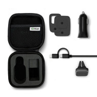 iOttie HLTRIO110 iTap Magnetic Mounting & Charging Travel Kit