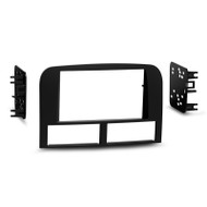 Aerpro FP8383 Double DIN Facia to Suit Jeep Grand Cherokee 2001-2005 WJ, WG